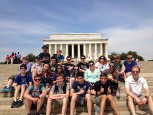 Lincoln-Memorial-2