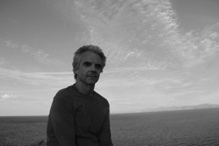 David Kelly-Hedrick