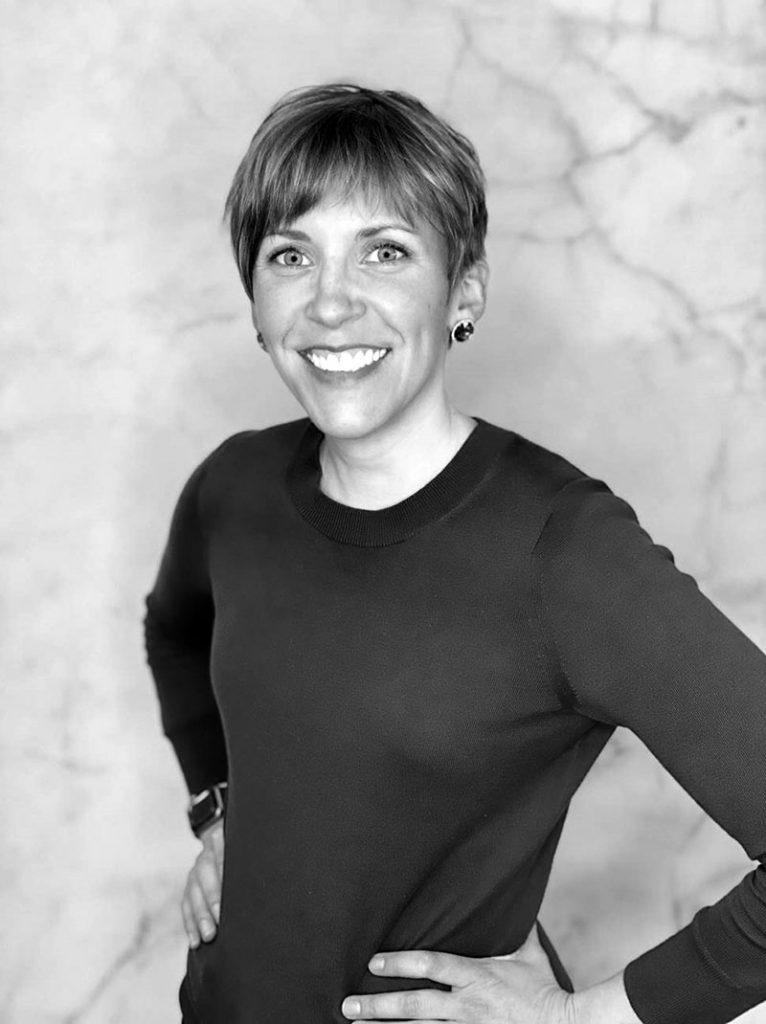 Cheryl Schenk Miller