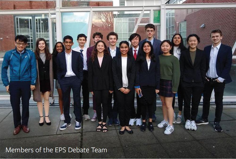 debate-team
