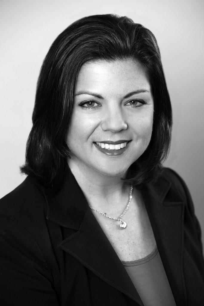 Amy Pannoni