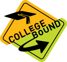 Beyond Graduation - Exploring the College Experience