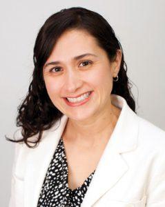 Dr.-Alicia-Moreno-Gonzalez