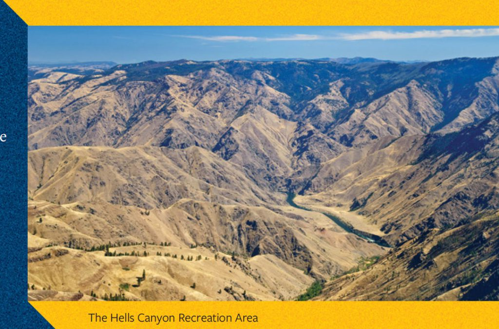 EBC-Hells-Canyon